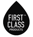 First Class Products